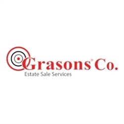 Grasons Co Pasadena and Foothill Cities
