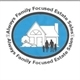 Always Family Focused Estate Sales LLC Logo