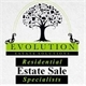 Evolution Estate Solutions LLC Logo