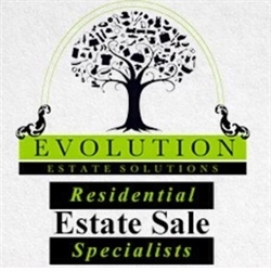 Evolution Estate Solutions LLC