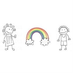 Rainbow Girls Estate Sales