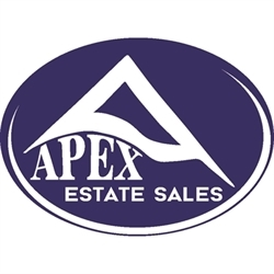 Apex Estate Sales