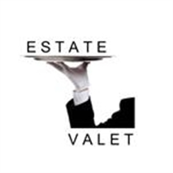 Estate Valet Logo