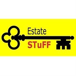 Estate STuFF