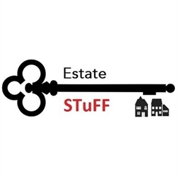Estate STuFF Logo