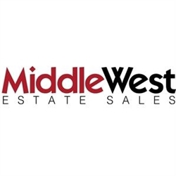 Middle West Estate Sales