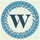 Warren Estate Sale Logo