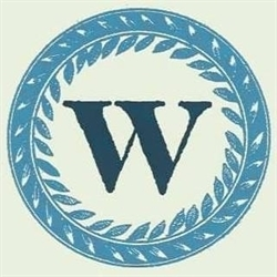 Warren Estate Sale Logo