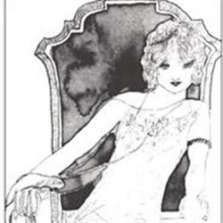 Lady Amelia's Estate & Antique Co.