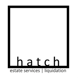 Hatch Estate Services