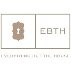 Everything But The House - Tampa Logo