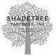 Shadetree Partners, Inc Logo