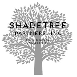 Shadetree Partners, Inc