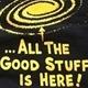 The Good Stuff Auction & Estate Sale Services Logo