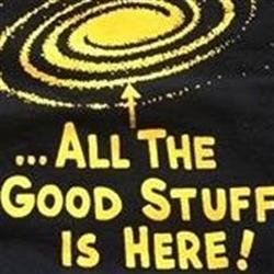 The Good Stuff Auction & Estate Sale Services