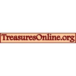 Treasures Online
