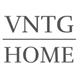 VNTG Home Logo