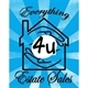 Everything4u Logo