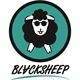 Blacksheep Estate Sales & Liquidations Logo