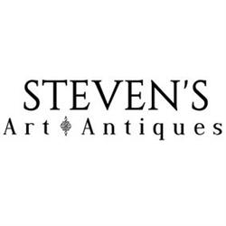 Steven's Arts & Antique