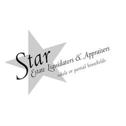 Star Estate Liquidators Logo