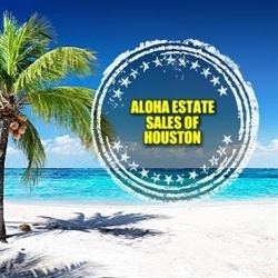 Aloha Estate Sales Of Houston
