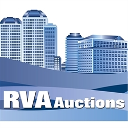 Rvaauctions