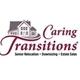 Caring Transitions Of Bonita Springs Logo