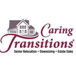 Caring Transitions Of Bonita Springs