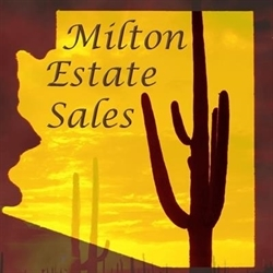 Milton Estate Sales