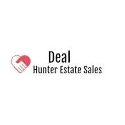 Deal Hunter Estate Sales