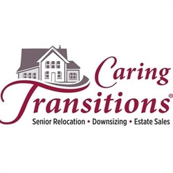 A&R Cunningham Company Dba: Caring Transitions Of Clark County Logo