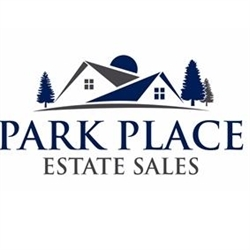 Park Place Downsizing + Estate Sales