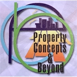 Property Concepts And Beyond Logo