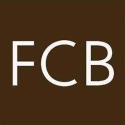 Fine Consigns Bethesda Logo