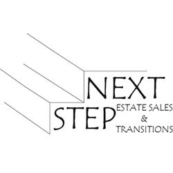 Next Step Estate Sales
