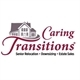 Caring Transitions Of Del Sur Logo