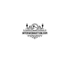 Interwebauction.com
