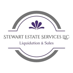 Estate Services Of WNY Logo
