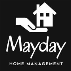 Mayday Estate Sales
