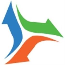 1solutions Logo