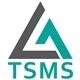 Triangle Senior Moving Services, LLC Logo