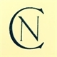 CN Estate Services Logo