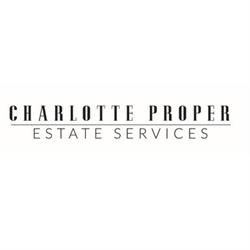 Charlotte Proper Estate Services