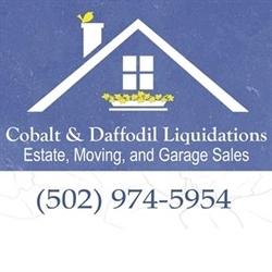 Cobalt & Daffodil Liquidations, LLC