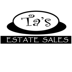 Ta's Estate Sales