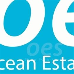 Ocean Estate Services Logo