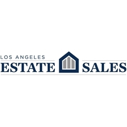Los Angeles Estate Sales
