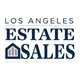 Los Angeles Estate Sales Logo