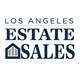 Los Angeles Estate Sales Logo